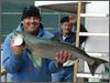 Alaska-Fishing-thumbnail