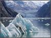 Alaska-Glacier-thumbnail