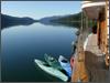 Alaska-Kayaking-thumbnail