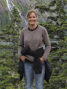 Susi Zimmermann