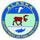 Logo - Fish & Game