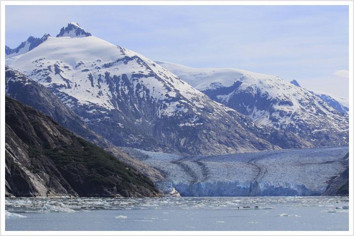 Fjords Amp Glaciers